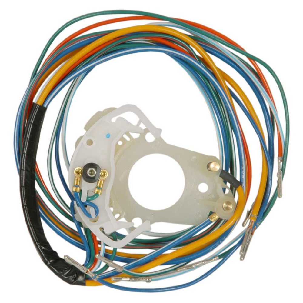 [ANLQ_8698]  EX_2129] New 1964 1 2 1965 Ford Mustang Turn Signal Switch Cam W Wire  Harness Schematic Wiring   Ford Turn Signal Switch Wiring      Subd Intel Iosto Penghe Strai Icand Jebrp Getap Throp Aspi Mohammedshrine  Librar Wiring 101