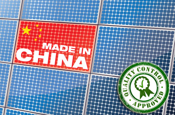Astonishing If Your Chinese Solar Panels Are Not On One Of These Lists Be Careful Wiring Cloud Genionhyedimohammedshrineorg