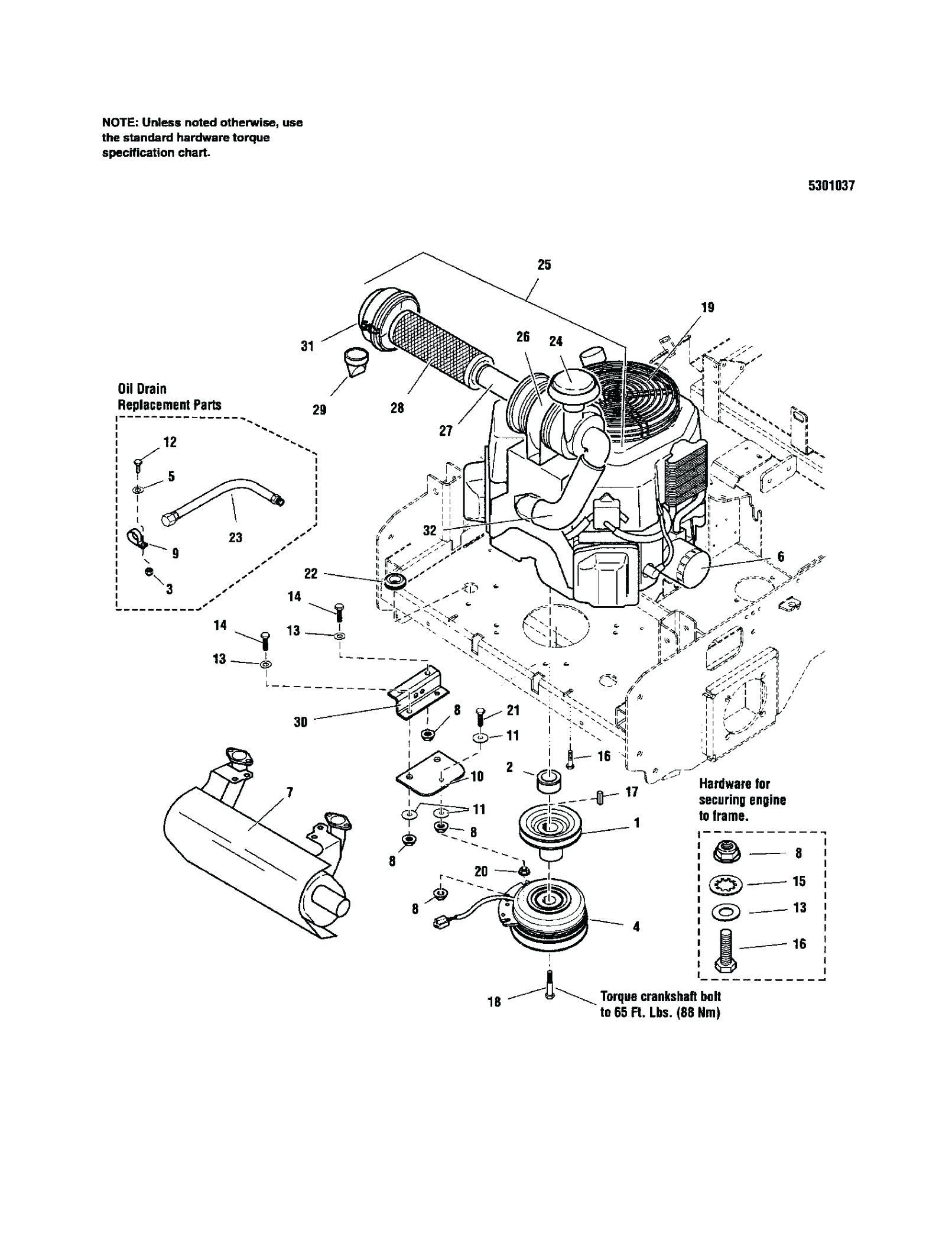 Amazing Honda 24 Hp Wiring Diagram Get Free Image About Wiring Diagram Wiring Cloud Icalpermsplehendilmohammedshrineorg