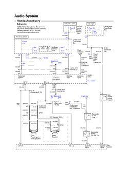 2004 honda cr v lx fuse box schematic wm 9867  honda cr v wiring diagram blower schematic wiring  honda cr v wiring diagram blower
