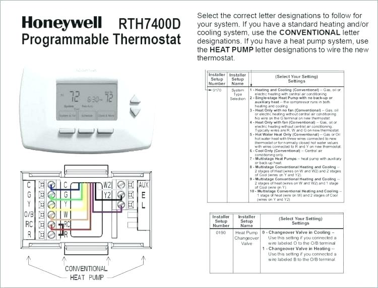 Programmable Thermostat Wiring Diagram from static-cdn.imageservice.cloud