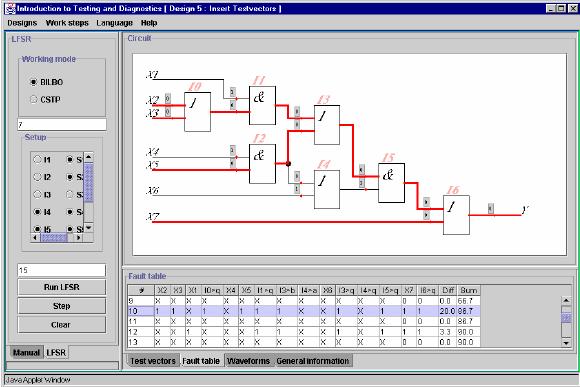 Groovy Java Applet For Teaching Digital Test Download Scientific Diagram Wiring Cloud Dulfrecoveryedborg