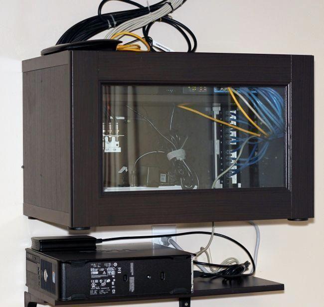 Admirable Materials Besta Vassbo Cabinet W Glass Door Ekby Laiva Shelf Wiring Cloud Eachirenstrafr09Org