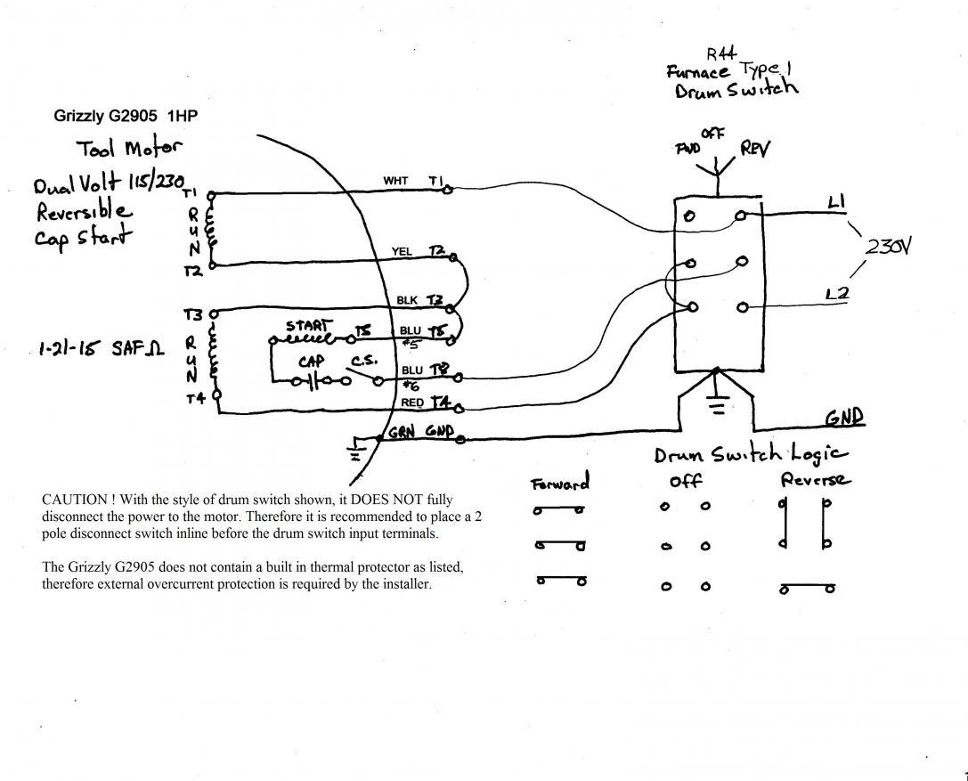 Bremas Drum Switch Wiring Diagram Fuse Box For Hyundai I20 For Wiring Diagram Schematics