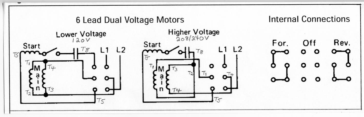 Remarkable Leeson Single Phase Motor Wiring Diagram Basic Electronics Wiring Wiring Cloud Grayisramohammedshrineorg