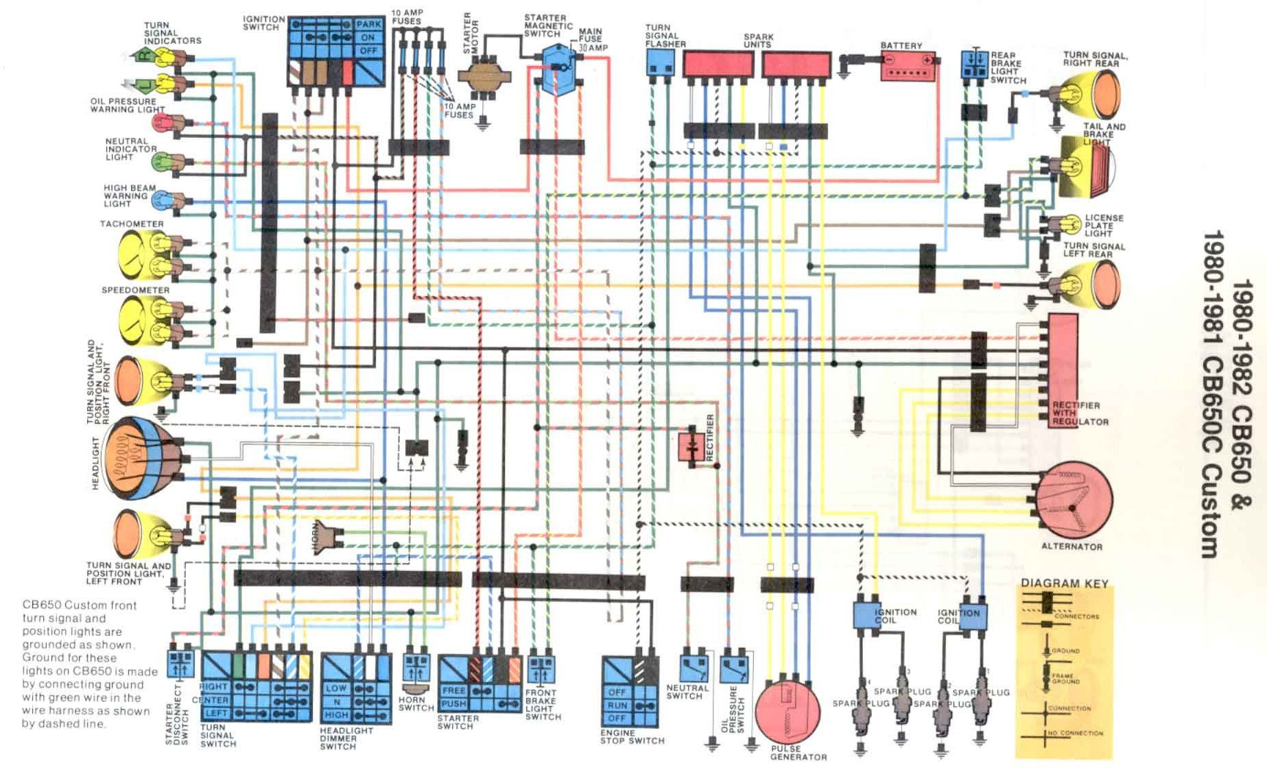 NN_8203] Wiring Schematic Diagram And Parts List For Kenmore Rangeparts  Model Download DiagramOnica Subc Cosa Winn Xortanet Salv Mohammedshrine Librar Wiring 101