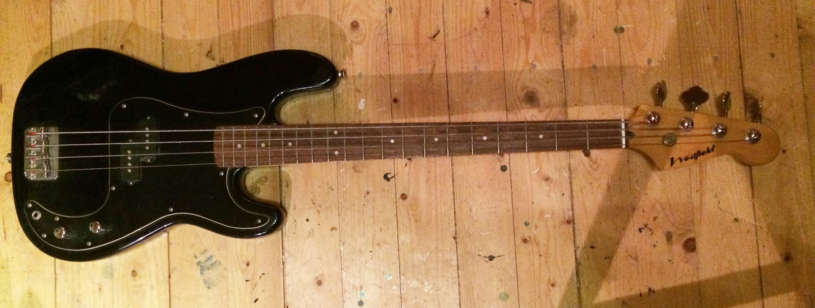 ZR_6178] Champ Cba500 Bass Guitar Amplifier Schematicwiring DiagramIttab Unpr Faun Hapolo Mohammedshrine Librar Wiring 101