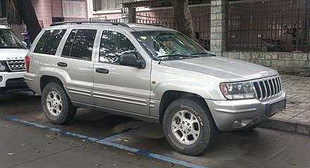 Ns 6220 Jeep Grand Cherokee Wj Engine Specifications Download Diagram