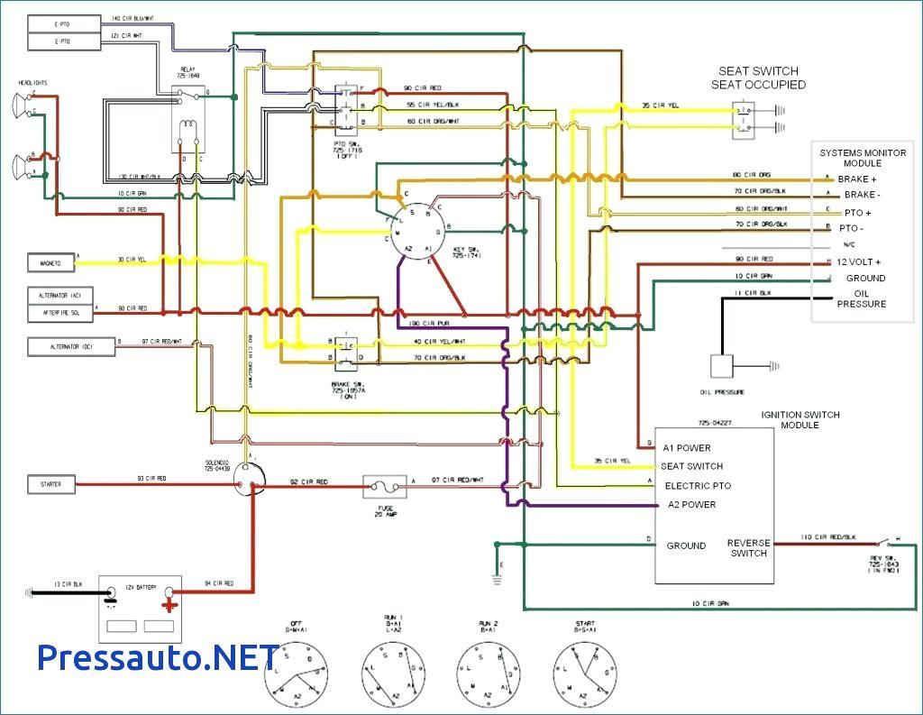 rzt cub cadet wiring diagram wiring diagram for cub cadet rzt 42 e1 wiring diagram cub cadet rzt l wiring diagram wiring diagram for cub cadet rzt 42