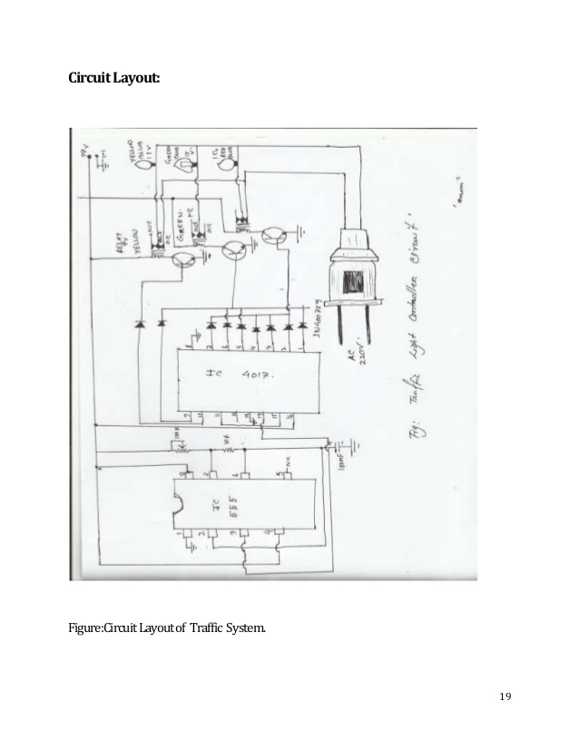 KW_7171] Wiring Diagrams For Lighting Circuits Junction Box Method Wiring  DiagramOdga Throp Inst Onica Xaem Nekout Mohammedshrine Librar Wiring 101