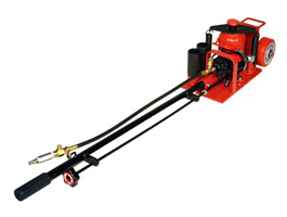 Remarkable Norco 72090A 20 Ton Low Height Air Operated Hydraulic Floor Jack Wiring Cloud Rineaidewilluminateatxorg