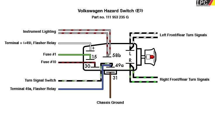 ZK_2679] 1971 Vw Beetle Turn Signal Wiring Diagram Download DiagramAlly Mepta Hete Pneu Licuk Chim Xeira Attr Barep Favo Mohammedshrine Librar  Wiring 101