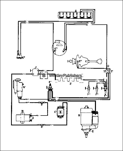 Turn Signal Wiring Diagram 1971 Vw - 10 Pole Motor Wiring Diagram -  tomberlins.ab18.jeanjaures37.fr | Turn Signal Wiring Diagram 1971 Vw |  | Wiring Diagram Resource