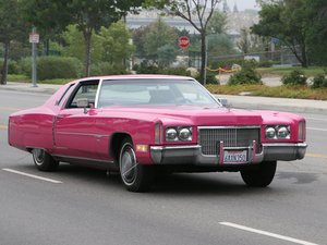 Tremendous Solved My 1972 Cadillac Eldorado Convertible Roof Is Not Working Wiring Cloud Ittabpendurdonanfuldomelitekicepsianuembamohammedshrineorg
