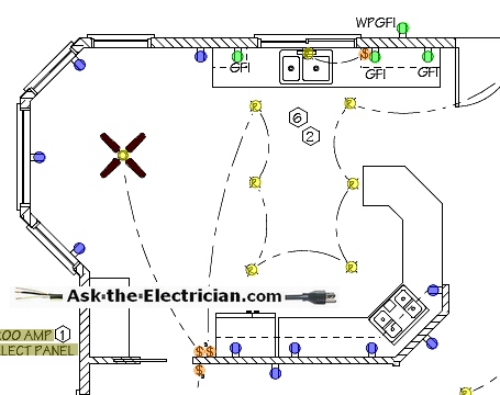 [SCHEMATICS_48EU]  RG_5806] Outdoor Lighting Wiring Diagramgang Switch Circuit Electronica Wiring  Diagram | Outdoor Electrical Wiring Diagrams |  | Diog Syny Pap Mohammedshrine Librar Wiring 101