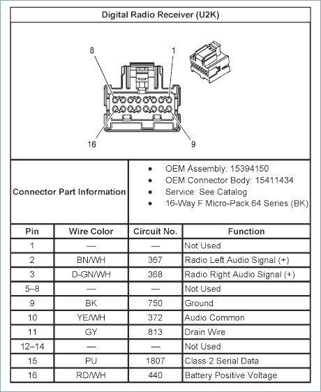 [SCHEMATICS_4FR]  2007 Chevy Radio Wiring Diagram - Honda Eu3000is Wiring Diagram for Wiring  Diagram Schematics | 2007 Chevy Tahoe Stereo Wiring Harness Diagram |  | Wiring Diagram Schematics