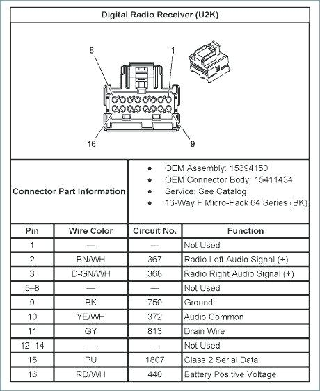 1996 Tahoe Stereo Wiring Diagram 1990 Toyota Corolla Engine Diagram For Wiring Diagram Schematics