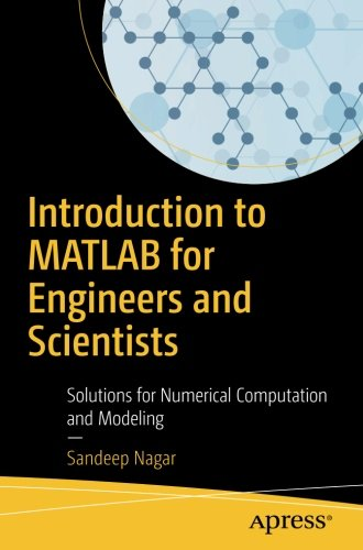 Awesome Introduction To Matlab For Engineers And Scientists Solutions For Wiring Cloud Licukaidewilluminateatxorg