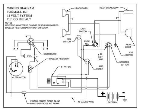 Phenomenal Ih 450 Wiring Diagram Epub Pdf Wiring Cloud Xempagosophoxytasticioscodnessplanboapumohammedshrineorg