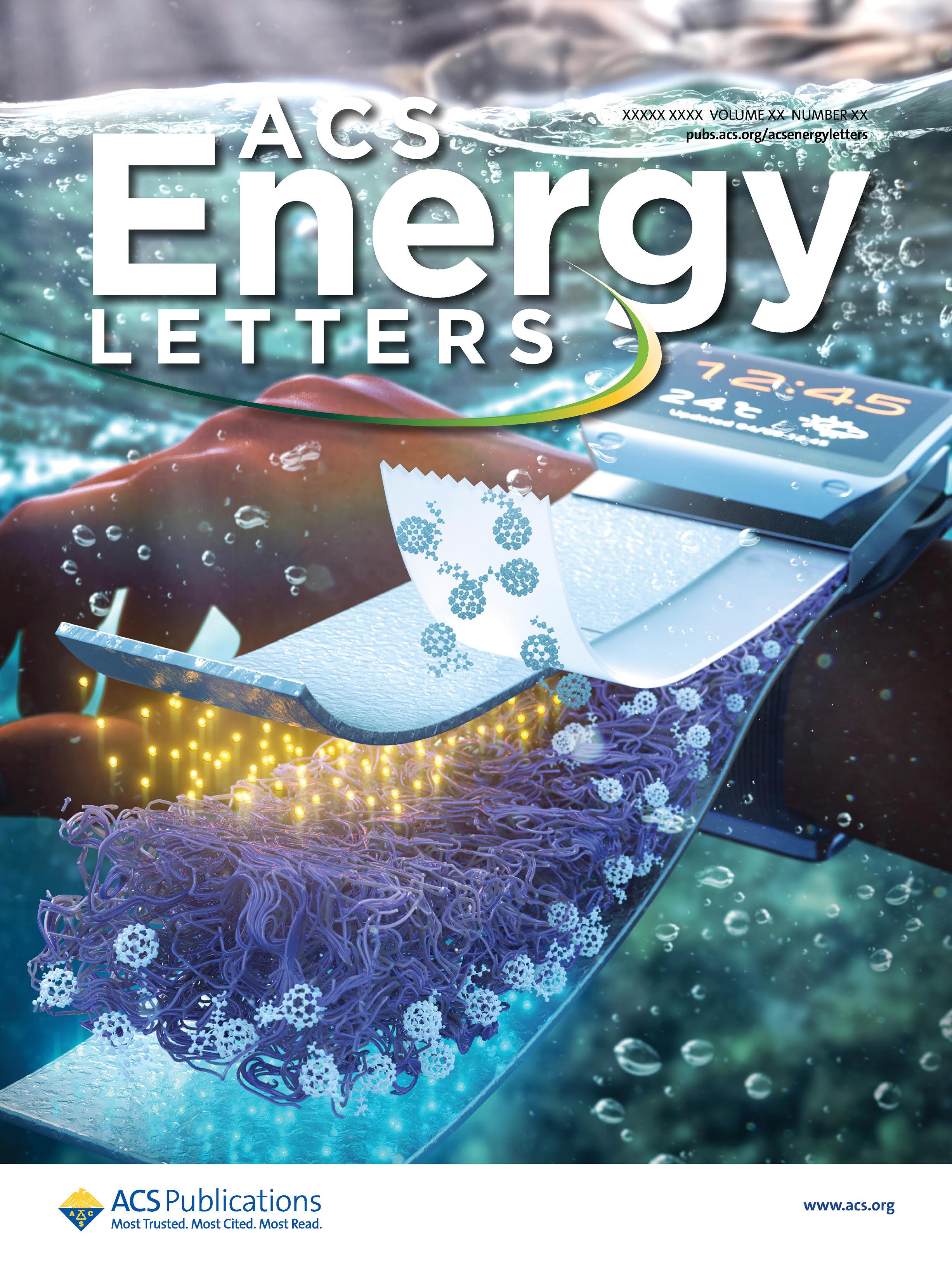 Phenomenal Researchers Make Organic Solar Cells Immune To The Ravages Of Water Wiring Cloud Domeilariaidewilluminateatxorg