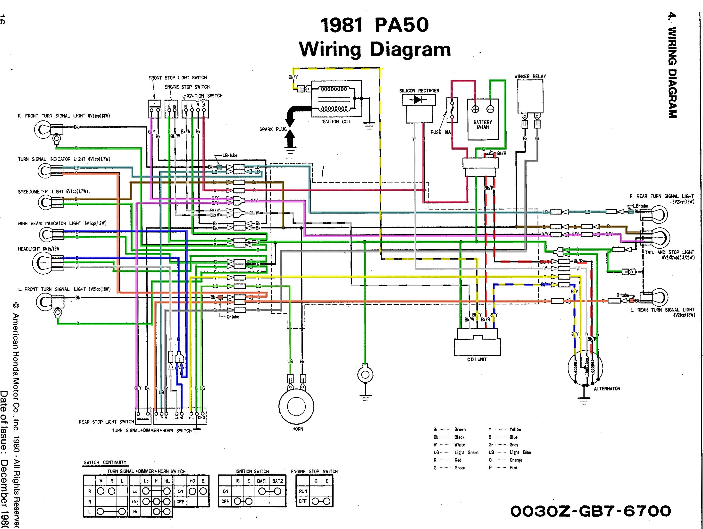 Linhai Wiring Diagram Free Download Schematic - 2010 Chevy Malibu Headlight Wiring  Diagram Free Picture List Data Schematicsantuariomadredelbuonconsiglio.it