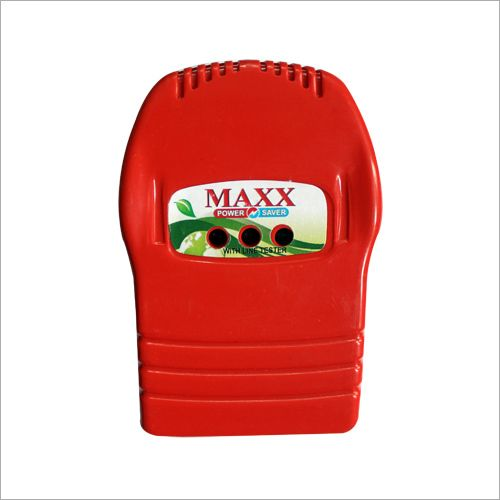 Miraculous Manufacturer Of Mosquito Repellents From New Delhi By Bansal Enterprises Wiring Cloud Onicaxeromohammedshrineorg