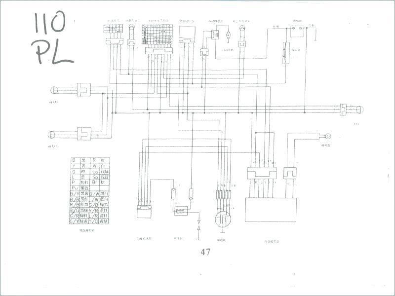 tao tao 110 atv wiring tao ata 110 wiring diagram wiring diagram online library  tao ata 110 wiring diagram wiring