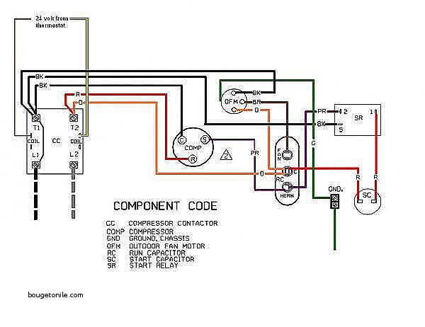 XC_8019] X13 Motor Schematic Free DiagramIttab Unpr Faun Hapolo Mohammedshrine Librar Wiring 101