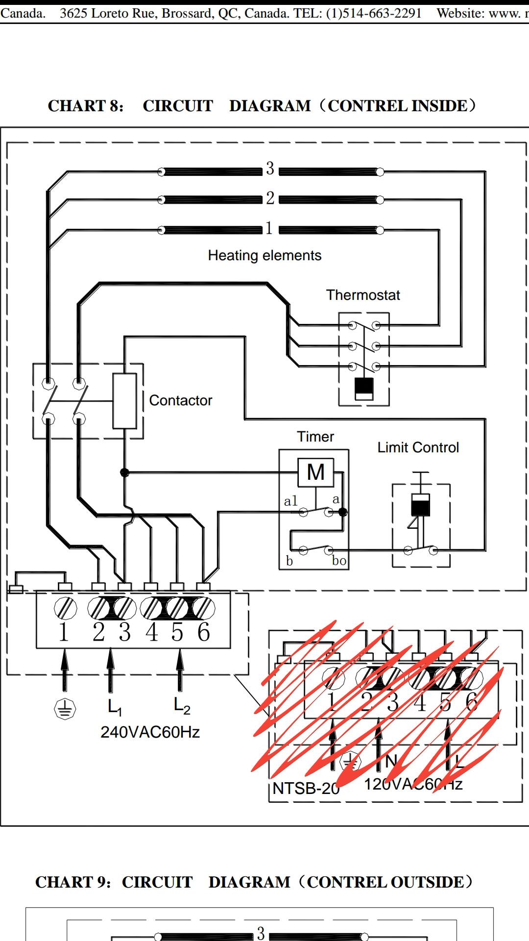 Magnificent Sauna Wiring Diagram Basic Electronics Wiring Diagram Wiring Cloud Lukepaidewilluminateatxorg