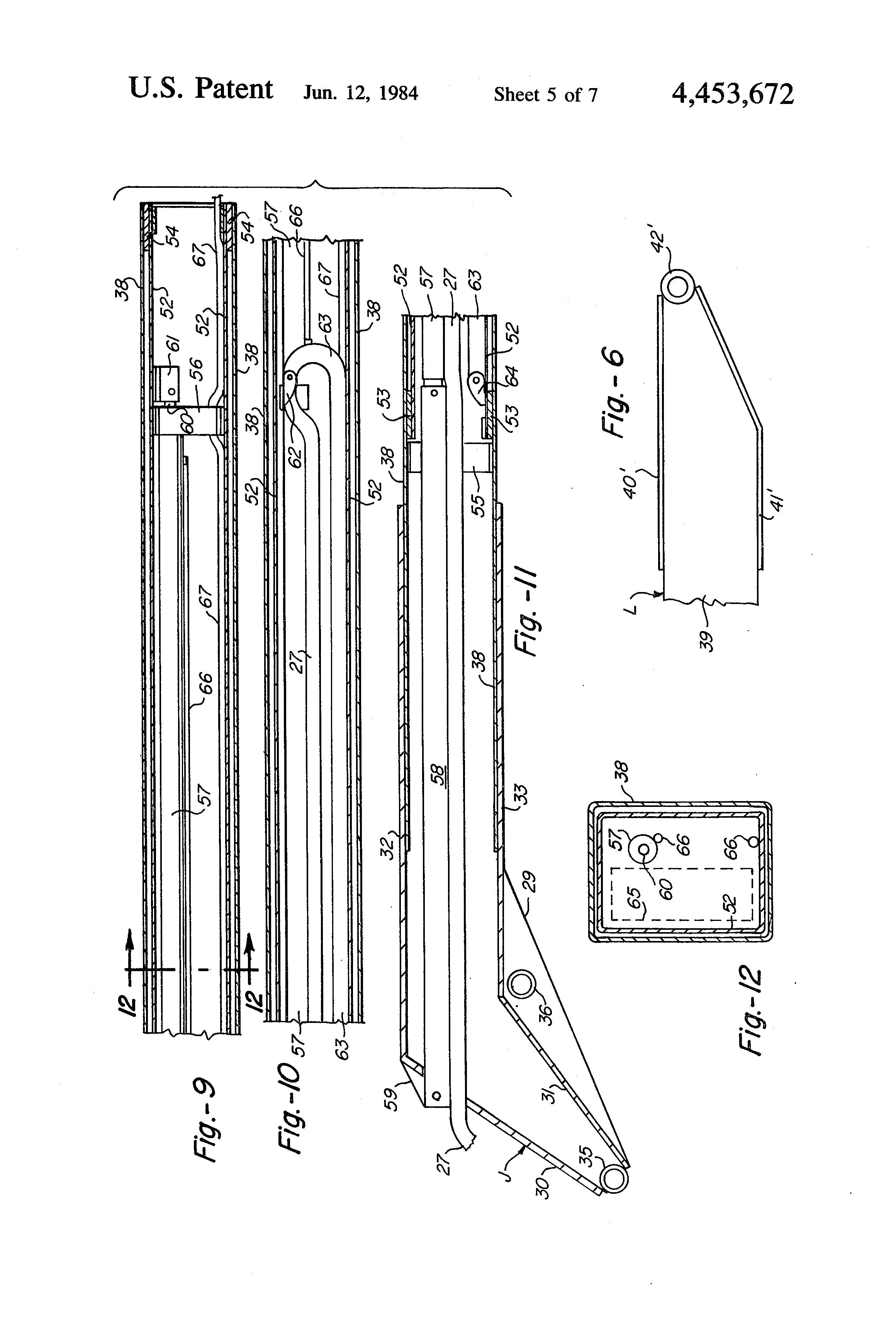 xk_4303] fecon wiring diagram  ifica eatte mohammedshrine librar wiring 101