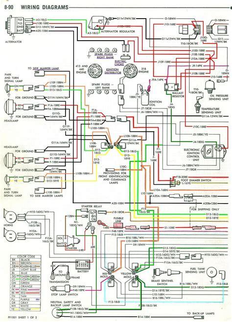 1987 Winnebago Chieftain Wiring Diagram 2003 Yamaha Fz1 Wiring Diagram Begeboy Wiring Diagram Source