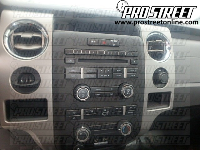 Excellent 2011 Ford F 150 Radio Wiring Diagram Basic Electronics Wiring Diagram Wiring Cloud Lukepaidewilluminateatxorg