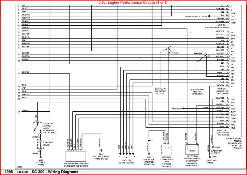 spi tronic wiring diagram lexus v8 -wall heater wiring diagram for 240 |  begeboy wiring diagram source  book wiring diagram - begeboy wiring diagram source