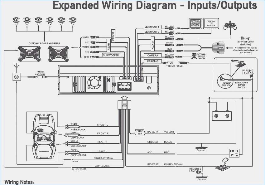 lo_0301] lexus v8 wiring diagrams schematic wiring  dupl phae ologi aidew illuminateatx librar wiring 101