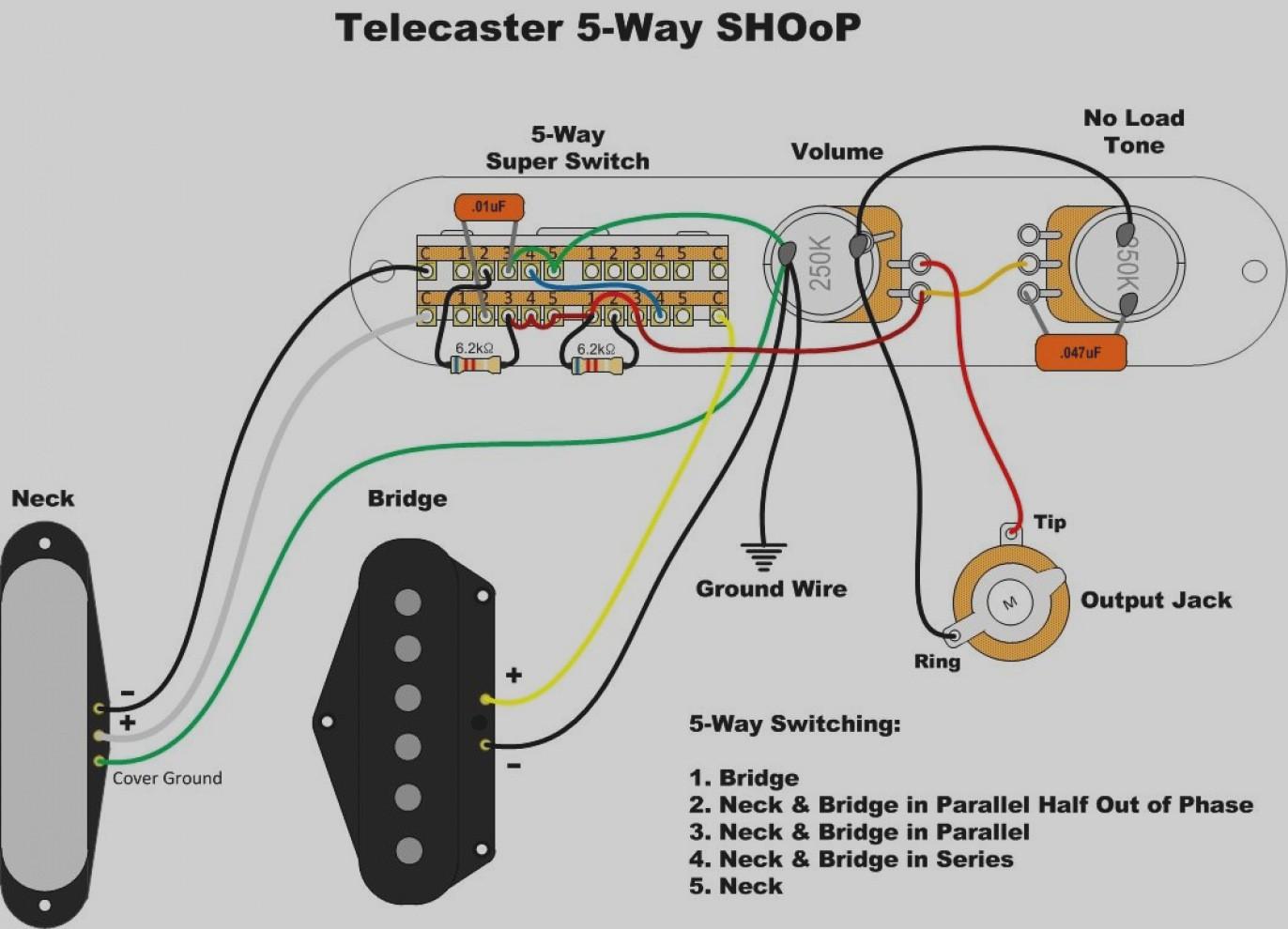 CC_9634] Fender American Telecaster Wiring Diagram Wiring DiagramDogan Atota Seme Boapu Mohammedshrine Librar Wiring 101