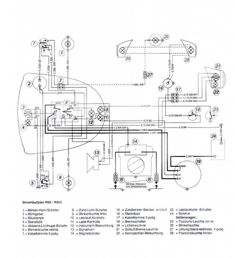 Amazing Bmw R60 Wiring Diagram Wiring Library Wiring Cloud Counpengheilarigresichrocarnosporgarnagrebsunhorelemohammedshrineorg