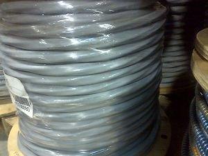Super 250 4 4 4 6 Ser Wg Aluminum Service Entrance Cable Wire Wiring Cloud Counpengheilarigresichrocarnosporgarnagrebsunhorelemohammedshrineorg