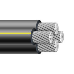 Outstanding 4 04 02 04 Mobile Home Feeder Cable Wire Cable Your Way Wiring Cloud Counpengheilarigresichrocarnosporgarnagrebsunhorelemohammedshrineorg