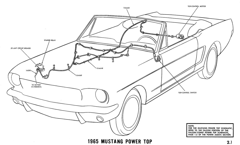 Kr 6659  1968 Corvette Wiring Diagram For Starter Wiring Diagram