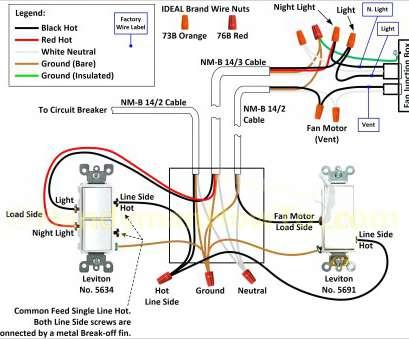 Super Light Switch Wiring Code Best Hall Landing Light Wiring Diagram Wiring Cloud Mousmenurrecoveryedborg