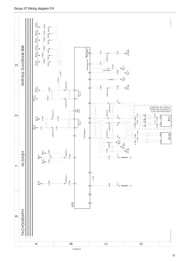 Nema L6 20r Receptacle Wiring Diagram