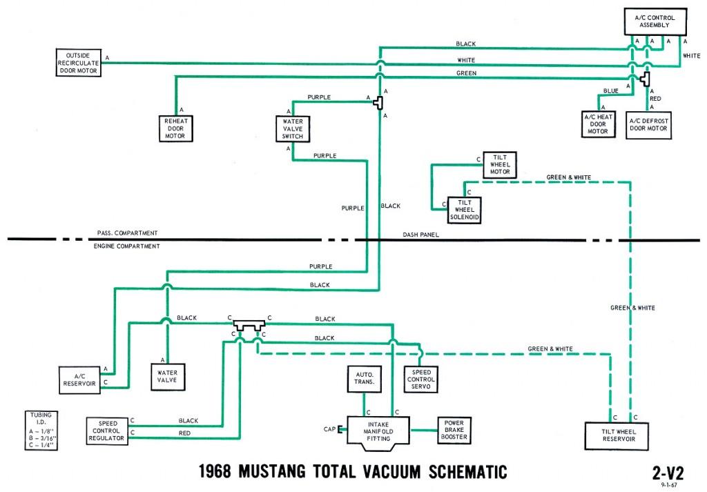 1967 ford mustang dash wiring da 9968  mustang dash instrument panel on 65 66 mustang dash  mustang dash instrument panel on 65 66