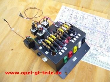 1973 Opel Gt Fuse Box Bmw 840ci Fuse Box Begeboy Wiring Diagram Source