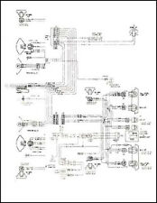 OA_6848] Wiring Diagram For 1984 Monte Carlo Free DiagramSianu Inrebe Ponge Bocep Mohammedshrine Librar Wiring 101