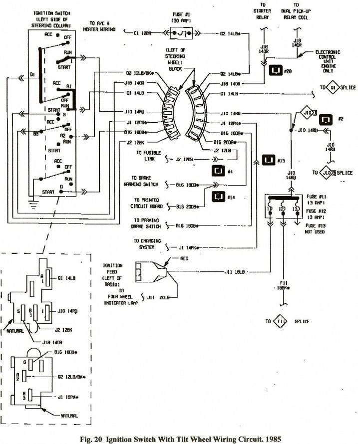 Wiring Diagram For Kawasaki Mule 610 - Wiring Diagrams Bloglecoccinellegrignasco.it