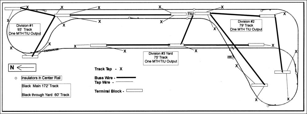 Admirable Home Run Wiring Design Wiring Diagram Wiring Cloud Staixaidewilluminateatxorg