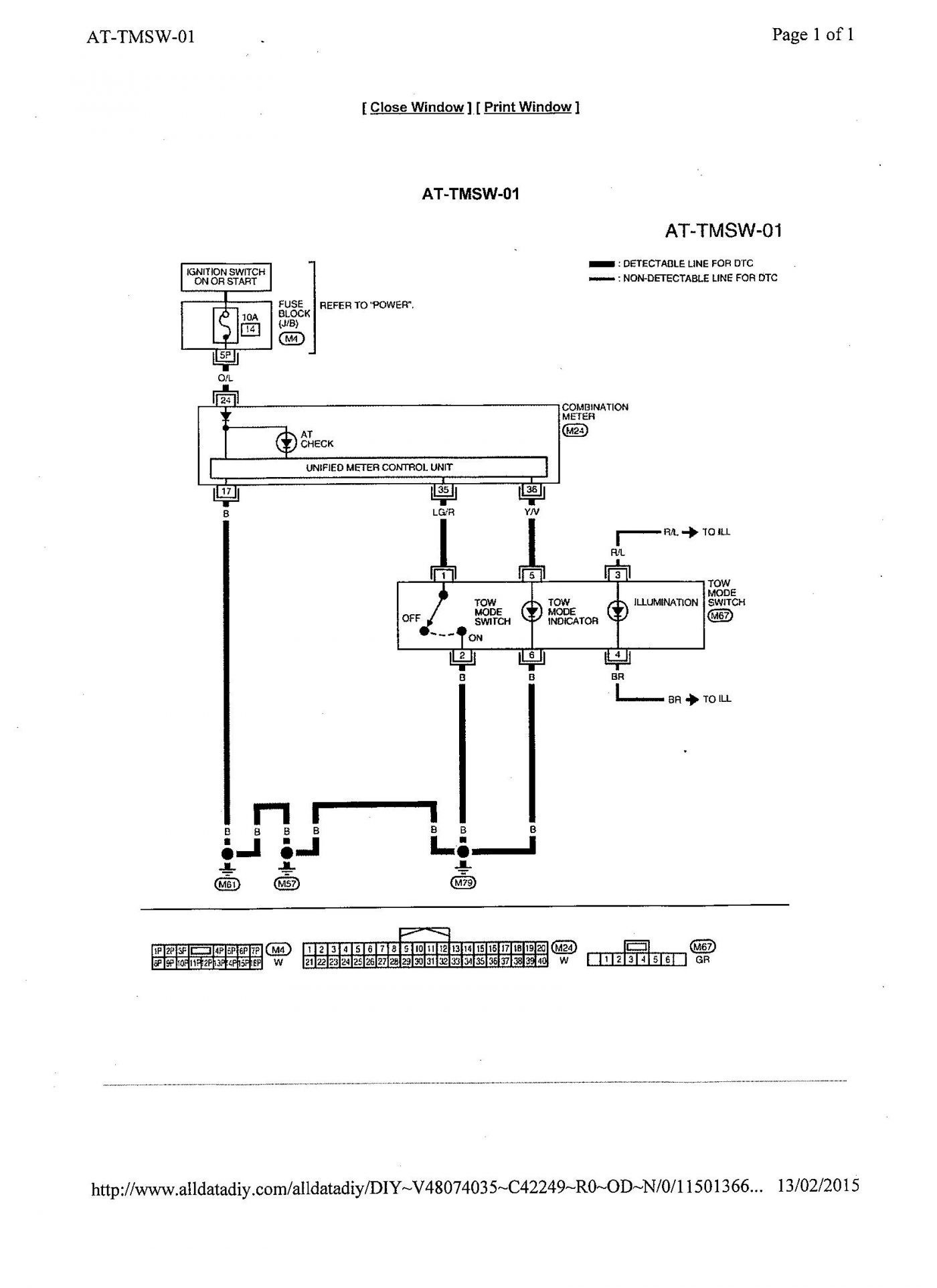 AW_7714] Electric Tarp Relay Schematic WiringBatt Reda Exmet Mohammedshrine Librar Wiring 101