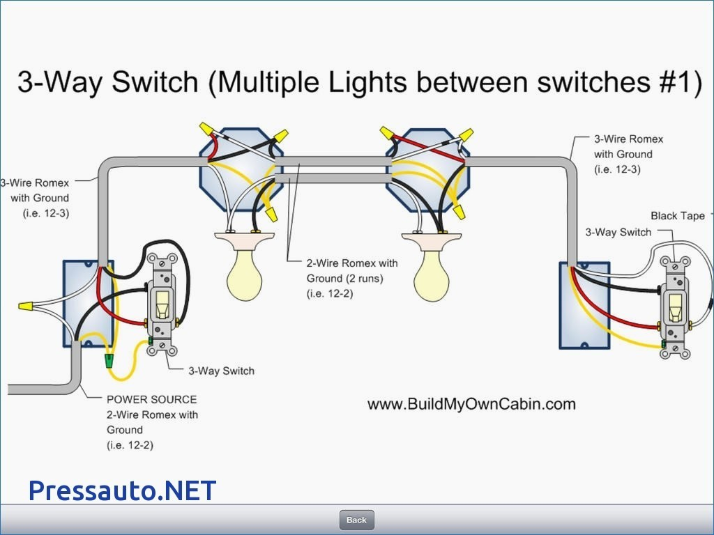 Admirable Can Wiring Diagram Multiple Lights Together 2019 Ebook Library Wiring Cloud Xortanetembamohammedshrineorg