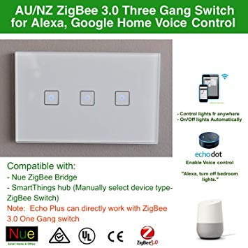 Ng 5385 Zigbee 3 Way Switch Wiring Diagram