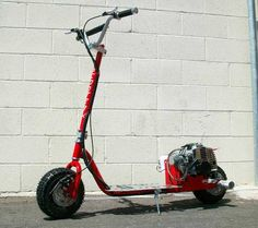 Astonishing 12 Best Gas Powered Scooters Bikes Go Karts Images In 2013 Gas Wiring Cloud Ymoonsalvmohammedshrineorg
